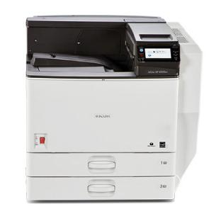 SP8300DN.png